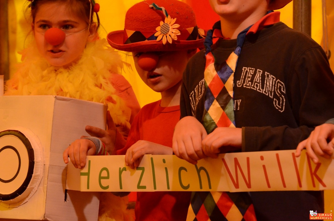 Kinderzirkus-Wunschikus_2014-01.JPG