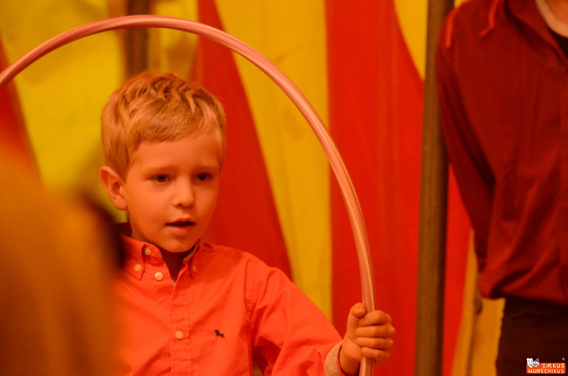 Kinderzirkus-Wunschikus_2014-10.JPG