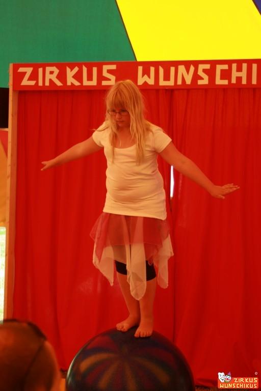 Zirkus Wunschikus 2. Wo 055.JPG