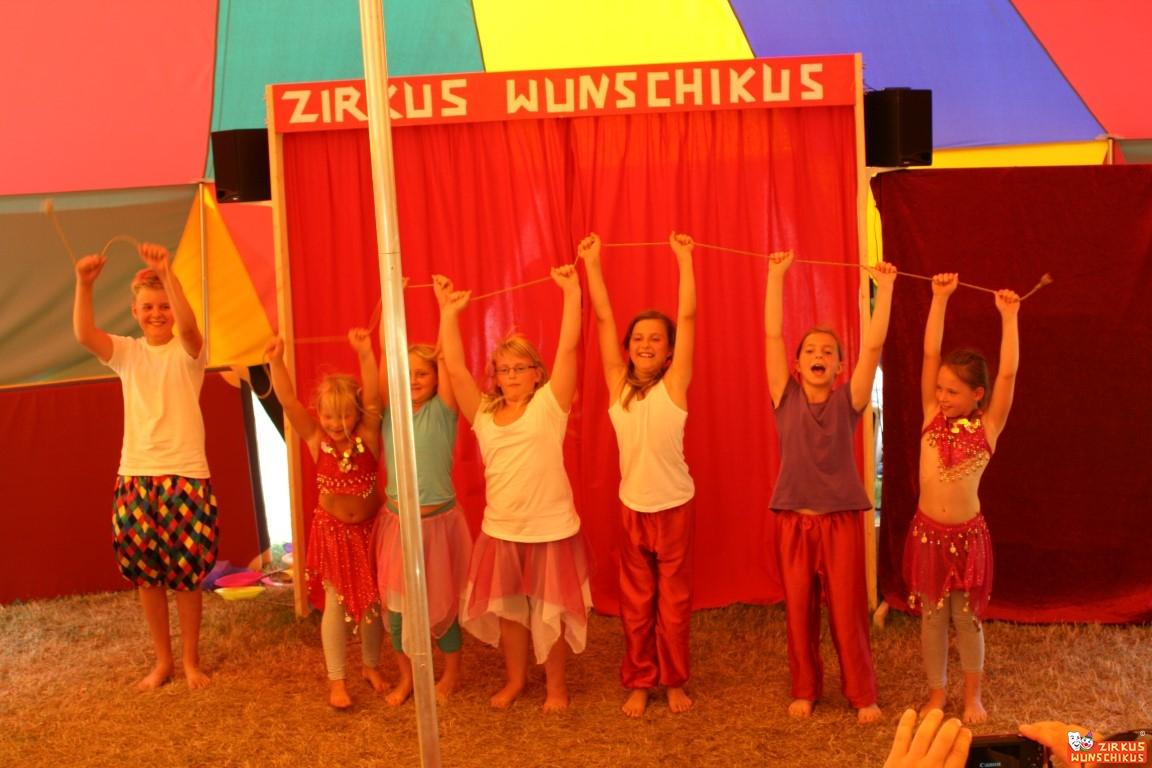 Zirkus Wunschikus 2. Wo 088.JPG