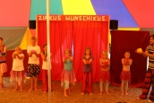 Zirkus Wunschikus 2. Wo 096.JPG